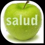 salud_gif