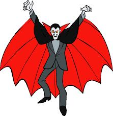 vampiro_amenaza