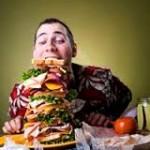 cravings-hombre