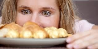 cravings-mujer