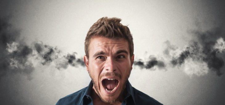 Comprender el estrés, tomando el control de tu cuerpo