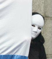 mascara-oculta