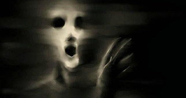 Vampiros emocionales y cómo protegerse de ellos (II)